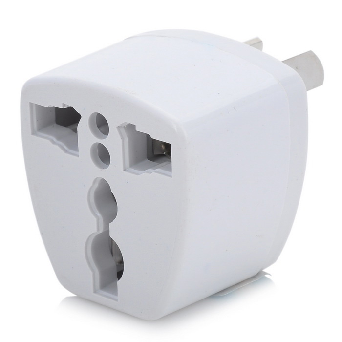 Global Map Power Sockets Plug Types together with Universal Au Travel Ac Power Adapter 250v 4 Pcs 405380 together with Power Strips Surge Protector 6 Usb Charg also Product info furthermore Stock Abbildung Elektrische Stecker Arten Image54832088. on ac power plugs and sockets