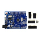 UNO R3 Development Board ATMEGA328P-16AU (16MHz) for Arduino