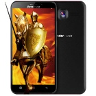 "Lenovo A916 Lite 5.5"" HD 4G LTE Android4.4 MTK6592 Octa-Core 1.4GHz Phone w/ 8GB ROM, 13MP+2MP"
