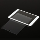 ASLING 0.26mm Tempered Glass Screen Protector for IPAD - Transparent