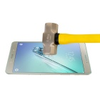 "Angibabe 0.3mm Screen Guard for Samsung Tab S2 T710 8.0"" - Transparent"