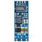 Microcomputer TTL to RS485 Automatic Flow Control Module