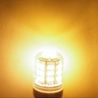 YouOKLight E27 6W LED Corn Bulb Lamp Warm White Light 3000K 48-SMD