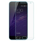 FineSource 9H 2.5D Tempered Glass Screen Guard Protector for MEIZU M2 - Transparent