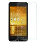 FineSource 9H 2.5D Tempered Glass Arc Screen Protector for ASUS ZenFone 5
