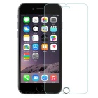 Smart Tempered Glass Premium Screen Guard Protector + White Touch ID Button for IPHONE 6 4.7 Inch