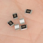 DIY 5% 0805 resistor de 15K SMD - blanco (100 PC)