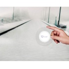 Itian A9 Qi Standard Wireless Charger for Mobile Phones - White