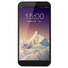 "BLUBOO Xfire Android 5.1 Quad-Core MTK6735 4G Phone w/ 5.0"" IPS, 8GB ROM, 8MP, Wi-Fi, GPS"