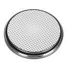 3V CR2025 Li-Mn Cell Button Batteries - Silver (100 PCS)