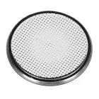 3V CR2016Cell Button Batteries - Silver (100 PCS)