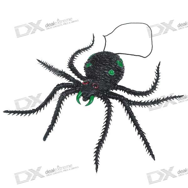 scary-lifelike-spider-toy-color-assorted-small