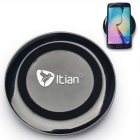 Itian A1-Qi Standard Mobile Wireless Power Charger