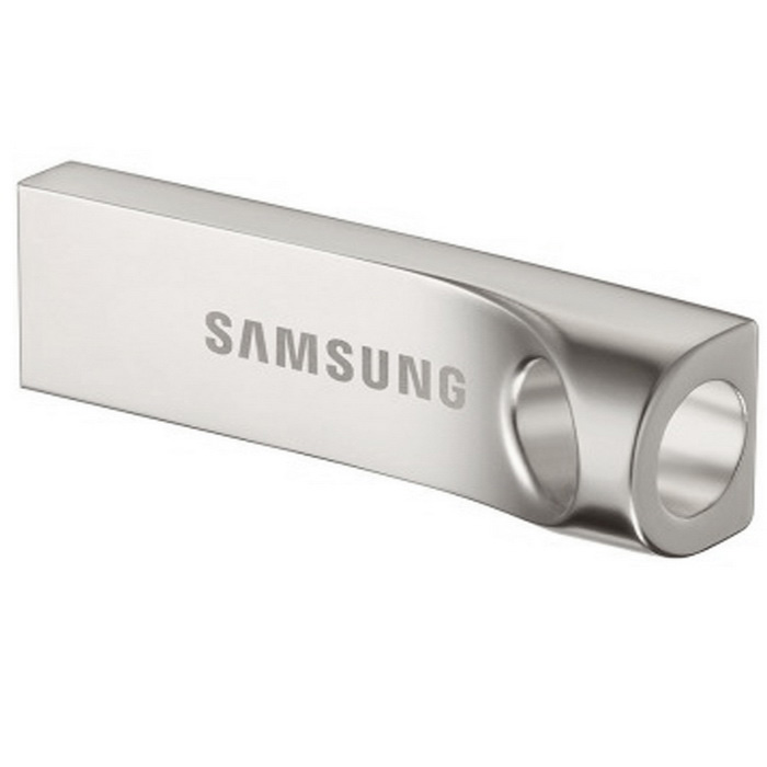 Samsung 16GB USB 3.0 flash-enhet R: 130 MB / S (MUF-16BA / AM)