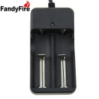 FandyFire Lithium-Ion Battery Charger US Universal Charger