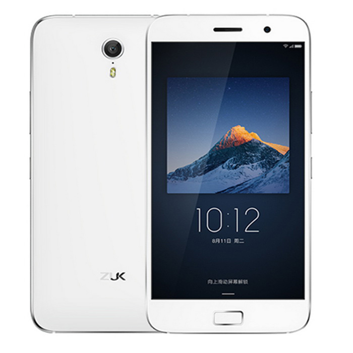 ZUK Z1221 Android 5.1 4G Phone
