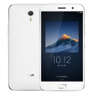 "ZUK Z1 Android 5.1 Qualcomm MSM8974 2.5GHz LTE Phone W/ 5.5""IPS, 3GB+64GB, 13MP+8MP, 4100mAh"