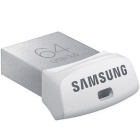 Samsung 64 GB USB 3.0 flash drive encajar (MUF-64BB / CN)