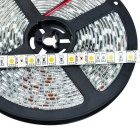 JIAWEN Waterproof 64W Warm White 3200K 5120lm 300-LED Strip Lamp (5M)