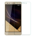 0.26mm Thickness Ultra Slim 0.25D Tempered Glass Screen Protector for Huawei Honor7 Plus