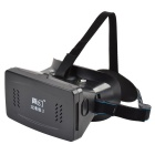 "RITECH Virtual Reality Movie Game 3D Magic Box for 3.5~6"" Phone"