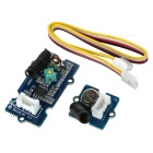 Seeedstudio 433MHz Simple RF Link Transmitter + Receiver Module Kit - Blue