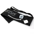 ZOSHI S1 Mini BT Monopod Selfie Stick for iOS, Android Phones - Golden