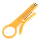 RJ45 RJ11 RJ12 Wire Cable Crimper Crimp PC Network Tool