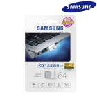 Samsung Fit MUF-64BB/CN 64GB USB Flash Drive Model