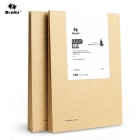 Benks Magic KR Shatterproof Glass Film for MI Note - Transparent