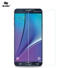 Benks Magic KR Scratch Resistant Shatter-proof Glass Screen Protector for Samsung Galaxy Note5