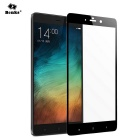 Benks Magic OKR+ PRO Full Cover Shatterproof Glass Screen Protector for XIAO MI Note - Black