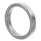 Conjuring Prop Mini Magnetic Finger Ring - Silver (M)