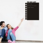 Blackboard Wall Decals PVC Wall Stickers