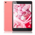 "Xiaomi Mi Pad Mipad 7.9 ""Nvidia Tegra К1 Quad Core IPS 8MP MIUI Tablet PC ж / 2GB RAM, 16GB ROM"