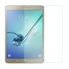 "Angibabe Screen Protector for Samsung Tab S2 T710 8.0"" - Transparent"