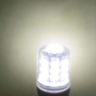 YouOKLight YK1028 E27 6W LED Corn Bulb Lamp Cold White Light 500lm