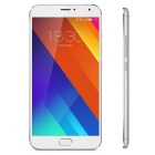 "Meizu MX5 MT6795 Android 5.0 Octa-Core 4G Phone w/ 5.5"" FHD, 20.7MP + 5MP, 3GB RAM, 16GB ROM"