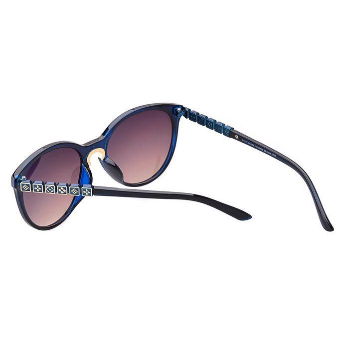 0993bf1132 Ray.ban 82231 Made In Italy