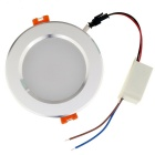 YouOkLight 5W 450lm Warm White Ceiling Light Lamp w/ Driver (4PCS)