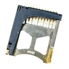 Replacement Memory Stick Duo Slot for PSP
