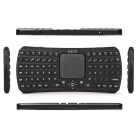 Seenda mini BT V3.0 teclado touchpad mosca ar mouse para tablet, caixa de TV