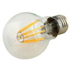 YouOKLight E27 8W 3000K 780lm Warm White Bulb (220~240V)