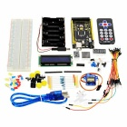 Keyestudio MEGA 2560 R3 Basic Starter Kit for Arduino