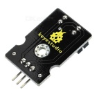 Keyestudio Photo Interrupter Module for Arduino - Black
