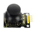 Keyestudio Joystick Module for Arduino - Black