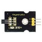 Keyestudio Hall Magnetic Sensor Module for Arduino - Black