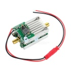 5.8G RF5801 Signal-amplifier FPV Image Transmission Remote Controller Extended Range Amplifier