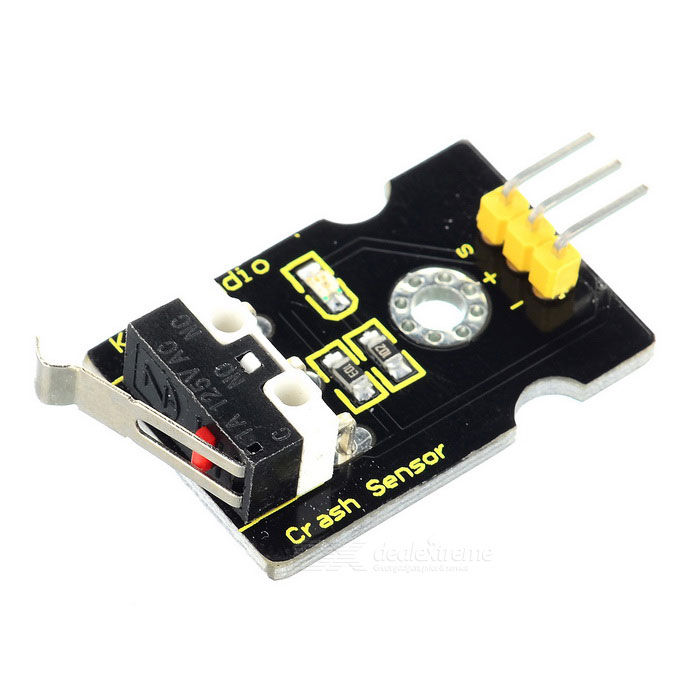 Roncone 0708 also US20070023621 moreover 315 433mhz Wireless Shock Sensor Vibration 200474158 further Alarm System V3 Part 1 Ideas in addition Keyestudio Collision Crash Sensor For Arduino Black 407668. on vibration sensor to detect impact