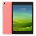 "Xiaomi Mipad Nvidia Tegra K1 Android 4.4 Quad-Core MIUI Tablet PC w/ 7.9"" IPS, 64GB ROM, 8MP - Pink"